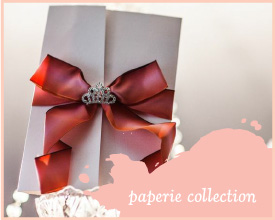 Paperie Collection